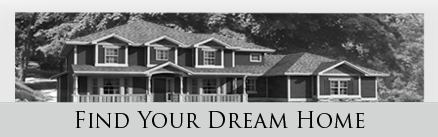 Find Your Dream Home, Anshuman Singh REALTOR
