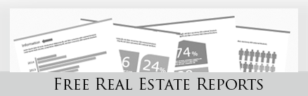 Free Real Estate Reports, Anshuman Singh REALTOR